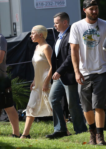 File:10-22-2015 On the set of 'American Horror Story' in Los Angeles, CA 001.jpg