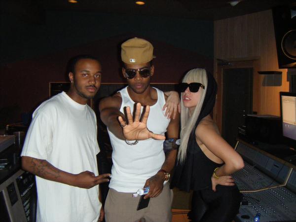 File:8-03-08 Los Angeles Studios 002.jpg
