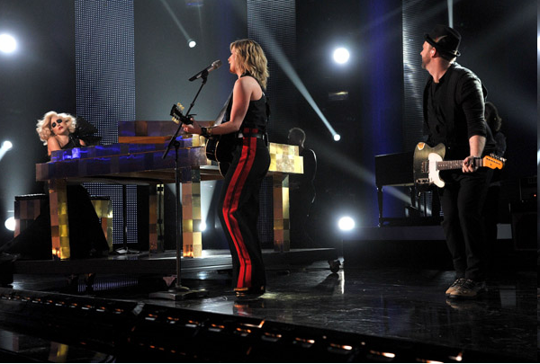 File:54th Grammy nomination You and i 002.png