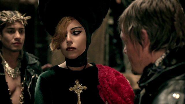 File:Lady Gaga - Judas 308.jpg