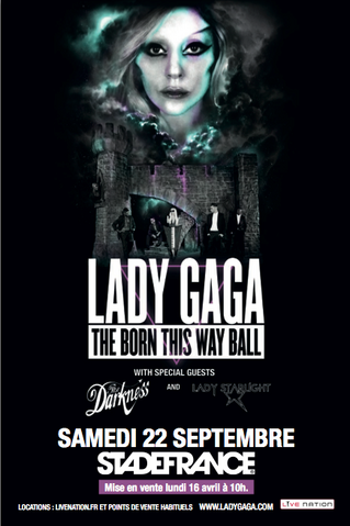 File:9-22-12 The Born This Way Ball Poster.png