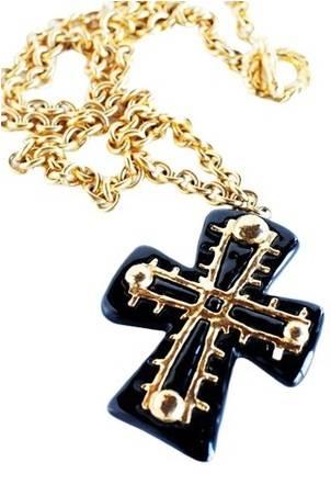 File:Christian Lacroix Lucite Cross.jpg