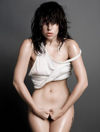 File:7-1-13 Inez and Vinoodh 020.jpg