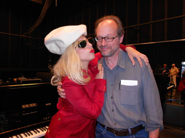 File:8-27-11 At MTV VMA - Rehearsal 001.jpg