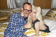 8-28-12 Terry Richardson 011