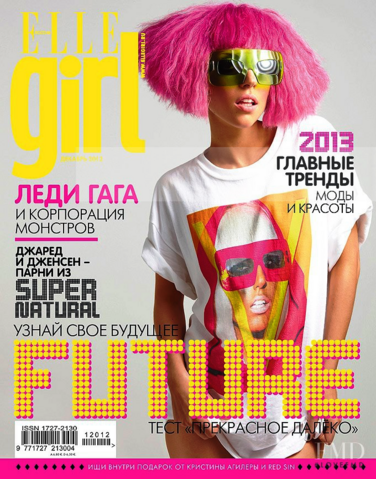 File:Elle Girl Magazine - Russia (Dec, 2012).png