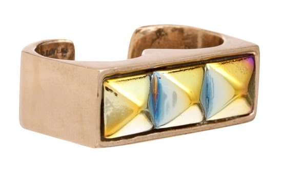 File:Gaga's Workshop Spectrum Pyramid Double Stud Ring.jpg