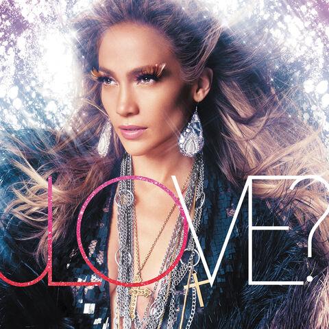 File:Love-Jennifer Lopez.jpg