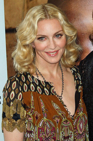 File:393px-Madonna by David Shankbone.jpg
