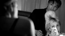 Lady-Gaga-HBO-Special