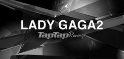 Lady Gaga Revenge 2 Promo 002