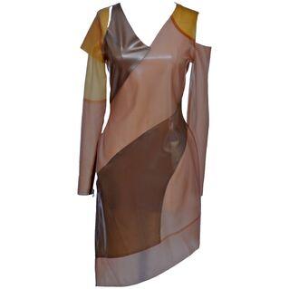 File:VPL Fall Winter 2011 Dress.jpg