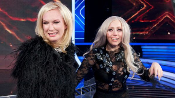 File:11-13-11 X Factor 003.jpg