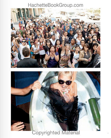 File:Lady-Gaga-Terry-Richardson-Book-15.jpg