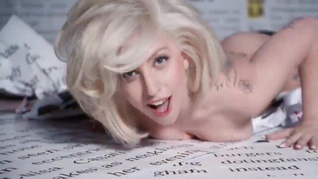 File:Do What U Want - Music video 015.jpg