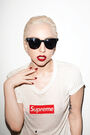 6-7-10 Terry Richardson 013