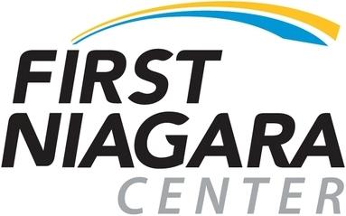 File:First Niagara Center.jpg