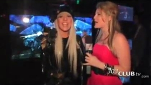 File:11-14-08 303 Club TV Interview.JPG