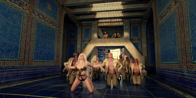 File:G.U.Y. Music Video 073.jpg