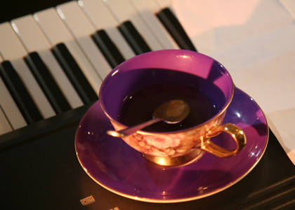 File:Lady GaGa's Tea Cup.jpg