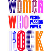 Women-who-rock