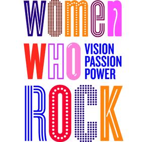 File:Women-who-rock.jpg