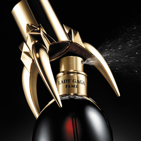 File:Fame Black Fluid 003.jpg