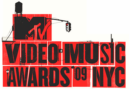 File:2009 MTV Video Music Awards.png