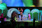5-6-14 Mary Jane Holland - artRAVE The ARTPOP Ball Tour 001