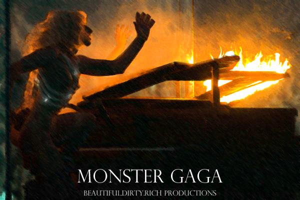 File:MonsterGaGa.png