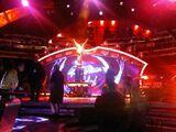 American Idol Rehearsal