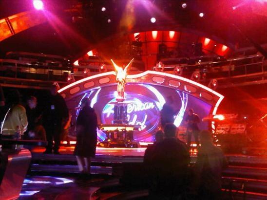 File:American Idol Rehearsal.jpg