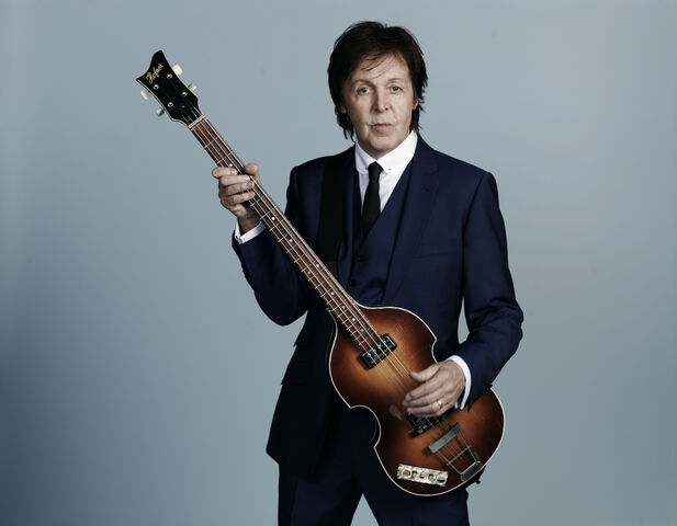 File:Paul McCartney.jpg