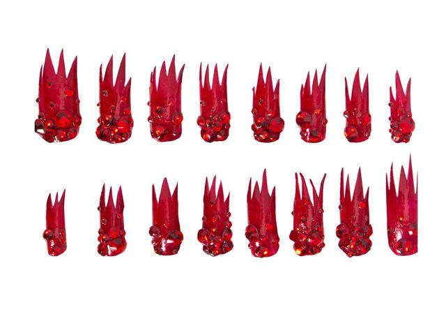 File:Gaga's Workshop Flame Press On Nails.jpg