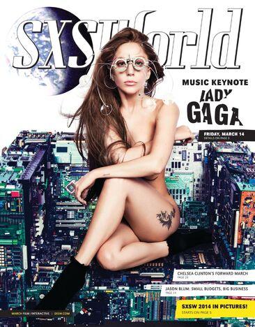 File:SXSWorld Magazine (Mar, 2014).JPG