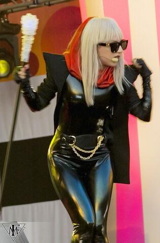 File:6-25-08 Performance at Isle Of MTV in Malta 001.jpg