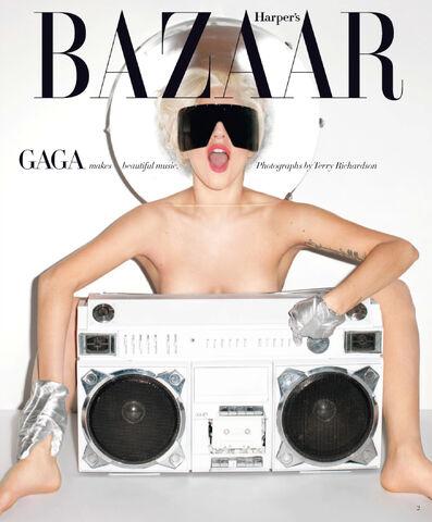 File:Harper's Bazaar March 2014 002.jpg