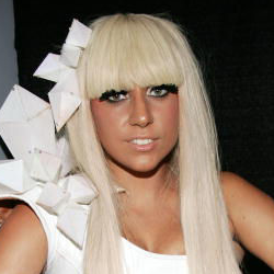 File:Lady Gaga.png