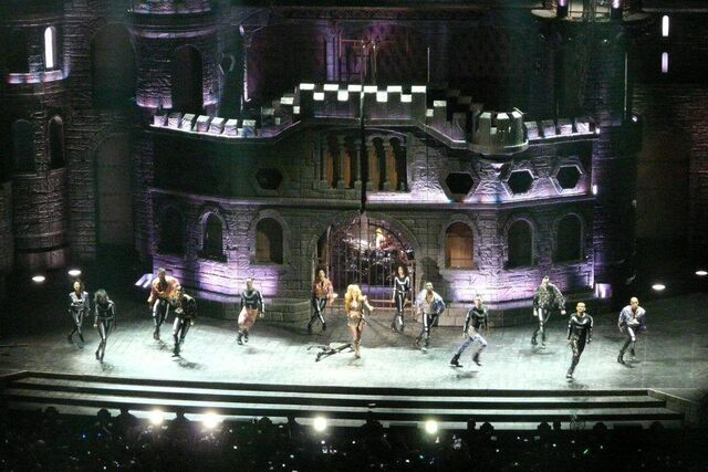 File:The Born This Way Ball Tour Marry The Night 003.jpg