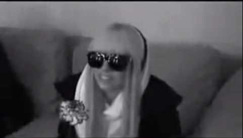 File:8-30-08 Gagavision Episode 20 001.JPG