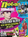 Notas Para Ti magazine - Mexico (Oct 31, 2016)