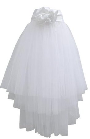 File:Vera Thordardottir - Tulle skirt with silk bow.jpg