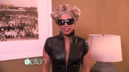 File:12-5-11 The Ellen DeGeneres Show Backstage 002.png