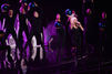 8-25-13 VMA Performance 010