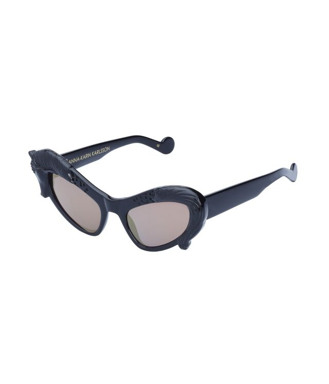 File:AKK - Black Horse sunglasses.jpg
