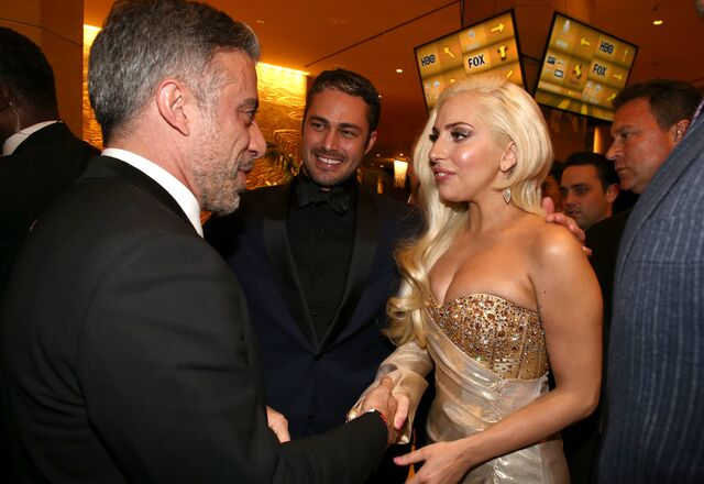 File:Gaga-golden-globe-awards-2014-0005.jpg
