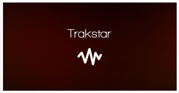 File:TrakStarIcon.jpg