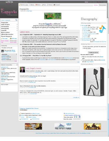 File:Gagapedia 09-05-09 Design.jpg