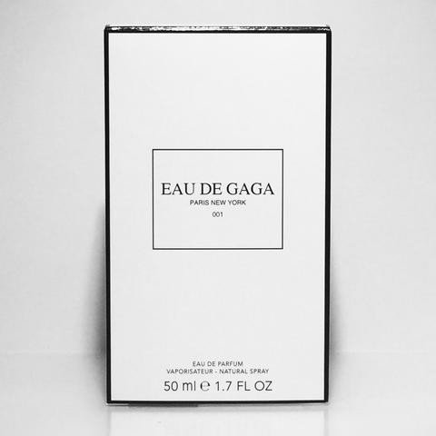 File:Eau de Gaga Tester 50ml.png