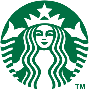 File:Starbucks.png